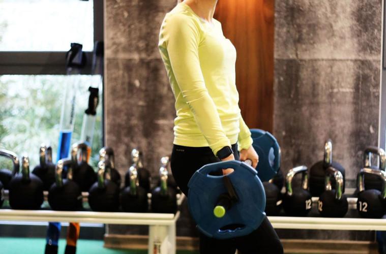 Ich-mache-Sport-weil-ich-meinen-Körper-liebe