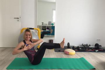 Yoga-und-HIIT-12