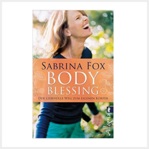 Buch-Body-Blessing