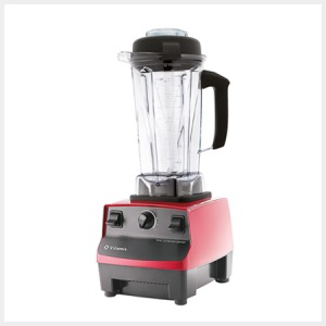 eat-vitamix-profimixer