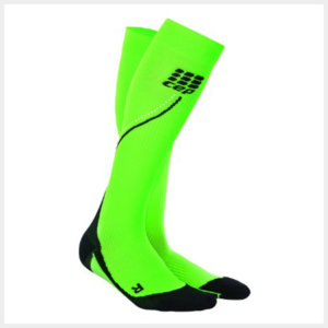 FITNESS-CEP-Socken