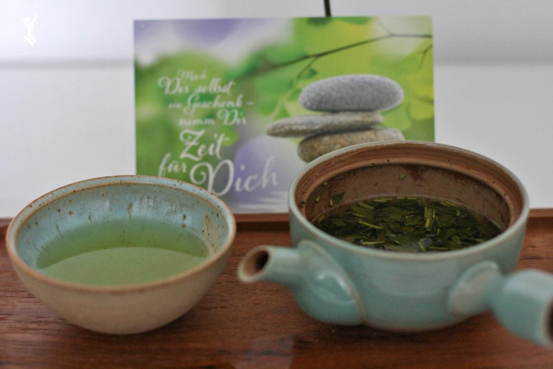 Liebe-zum-Tee-Grüner-Tee