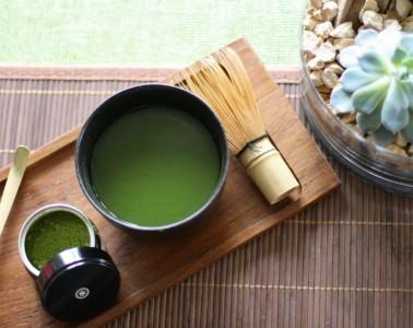 Liebe-zum-Tee-Matcha