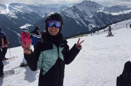 Skifahren-8-Gründe