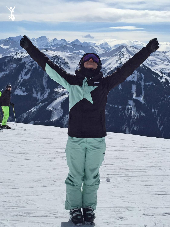 Skifahren-ist-Freiheit