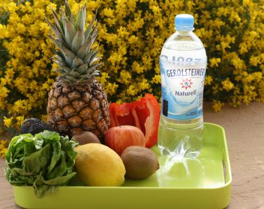 Gerolsteiner-Wasserwoche-2016-Trinken-und-gesund-Ernähren