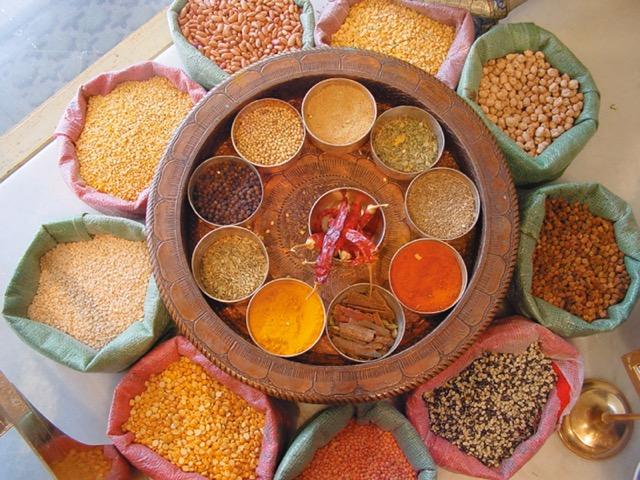 Udaipur_GewürzMandala-1140_cmyk-300dpi