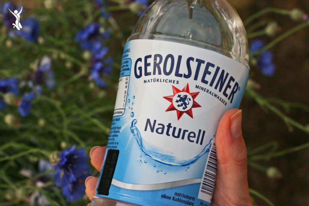 Wasserwoche-2916-mit-Gerolsteiner-Fazit