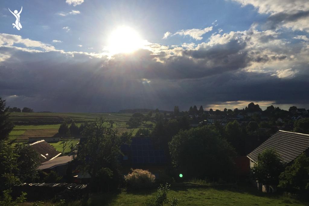 Ayurveda-Kur-in-Deutschland-Birstein