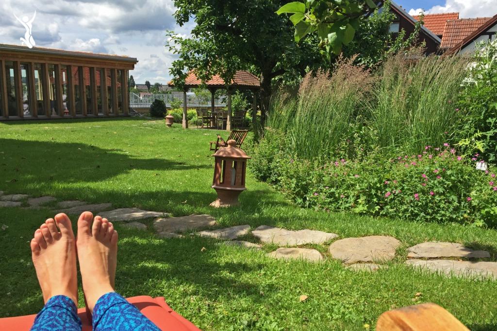 Entspannung-pur-in-meiner-Ayurveda-Kur-Rasayana