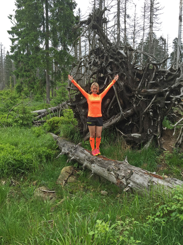 Trail-Running-Faszination