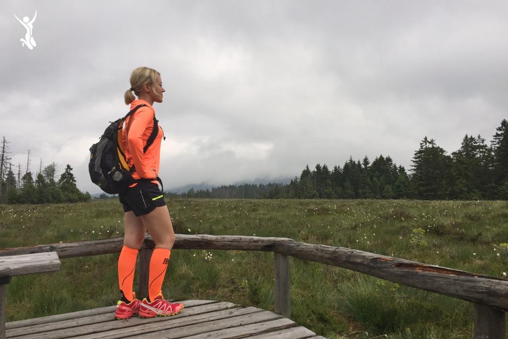 Trail-Running-ist-Trend