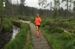 Trainingsplan für Laufanfänger