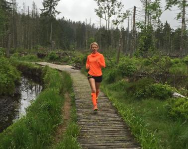 Warum-ich-Trail-Running-liebe