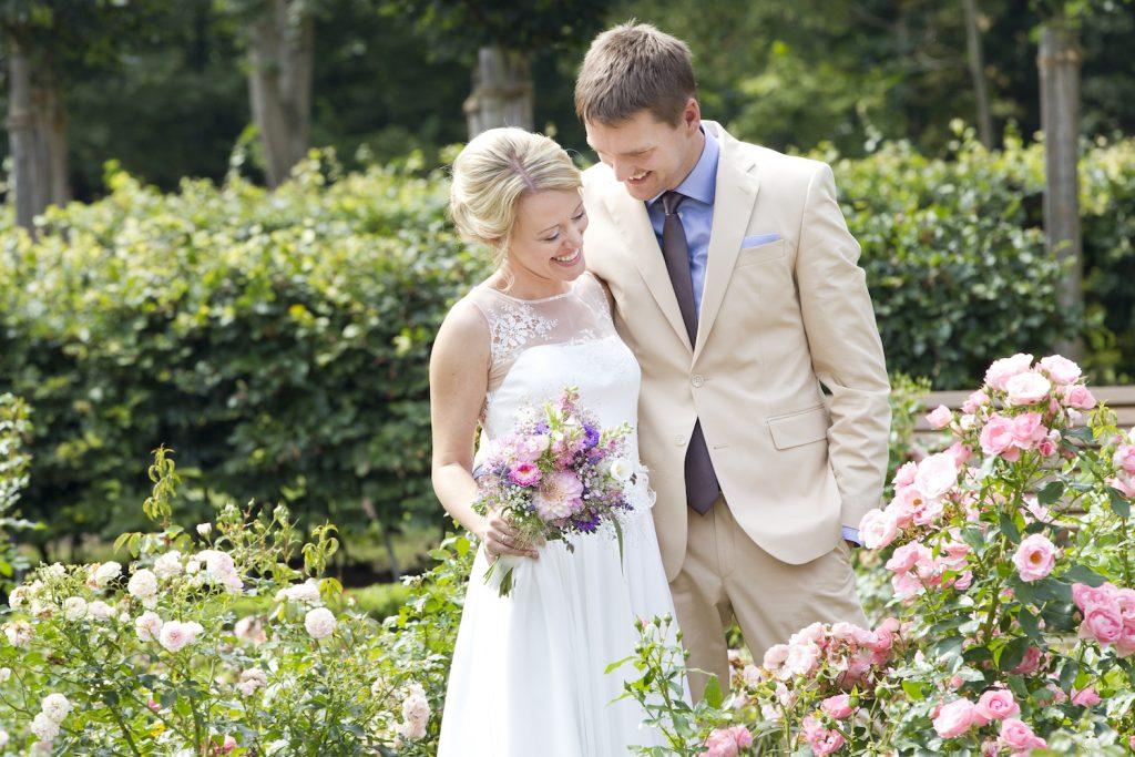 EAT TRAIN LOVE Hochzeit und Wochenend-Retreat