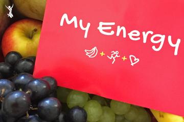 Energy-Code-2-Wochen-Safttag