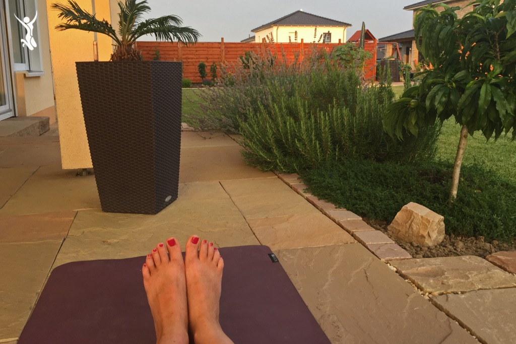 Energy-Code-2-Wochen-Yin-Yoga