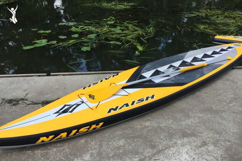 SUP-Board-Naish-Inflatables-ONE