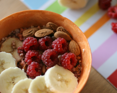 30-geniale-zutaten-fuer-oatmeals