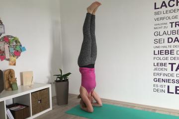 buero-yoga-1