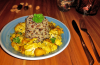blumenkohl-erdnuss-curry-von-nicole