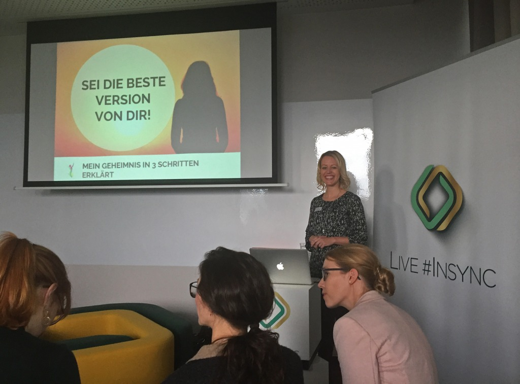 mein-workshop-bei-der-emotion-konferenz-2016