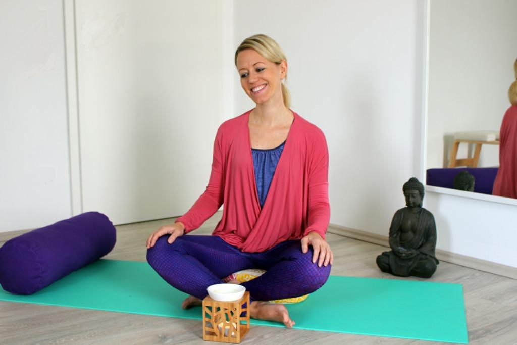 perfekte-yoga-kleidung