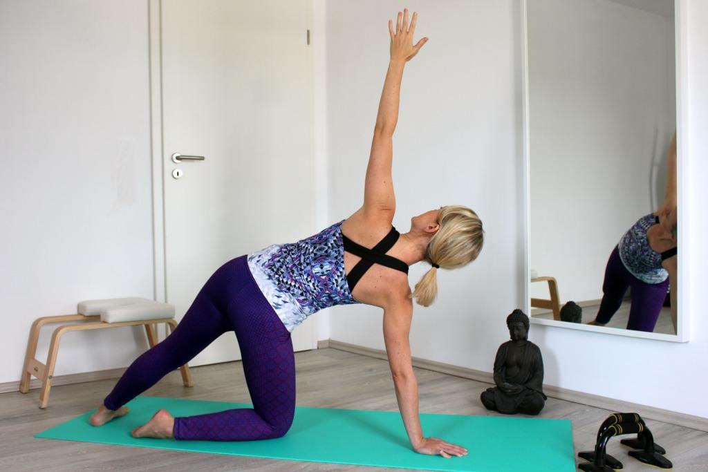 yoga-kleidung-marke-prana