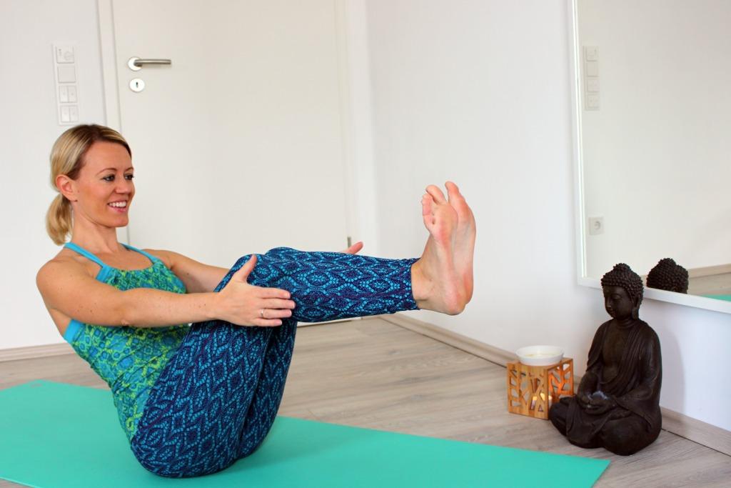 yoga-kleidung-meine-tipps