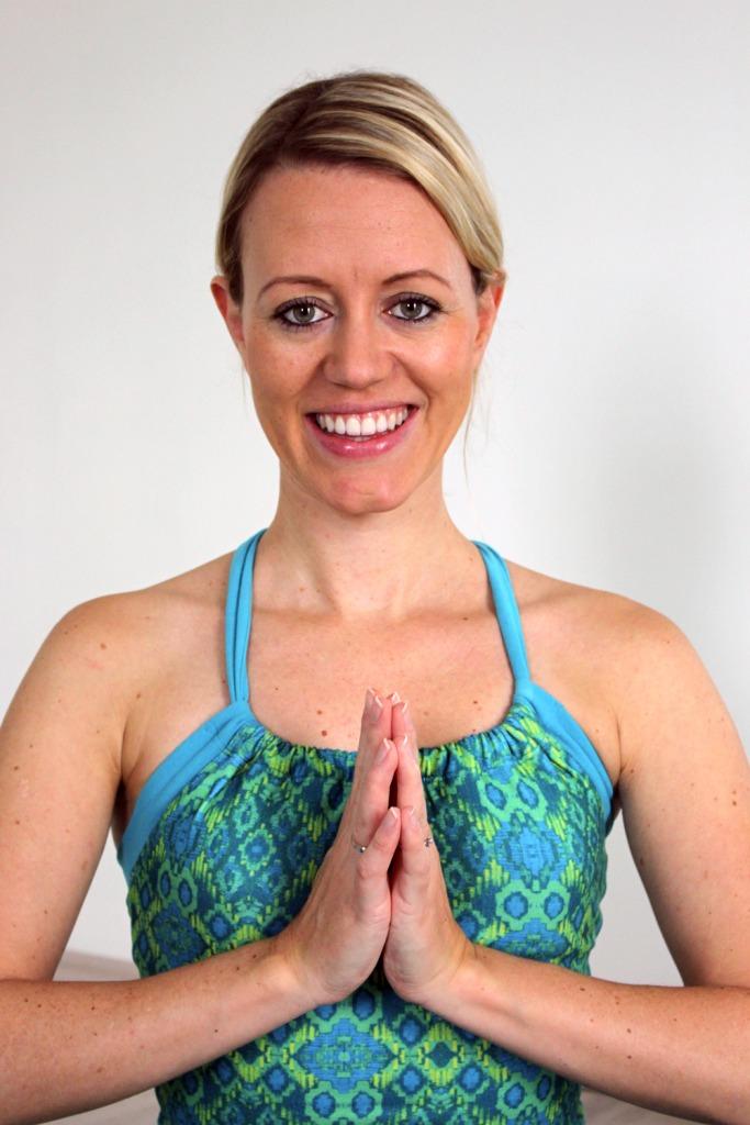 yoga-outfit-nachhaltig