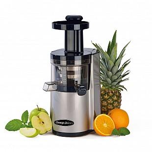 53400-omega-juicers-vsj843-2
