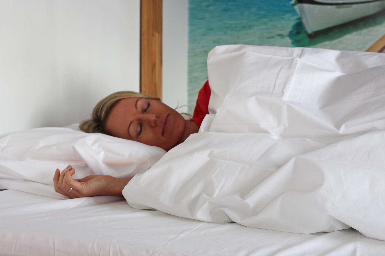 Besser-schlafen