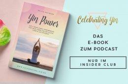 YIN-POWER-Yin-Energie