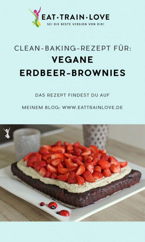 Clean-Baking-Rezept-für-vegane-Erdbeer-Brownies