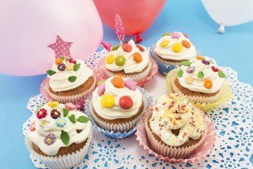 Die Strategien für deine zuckerfreie Ernährung