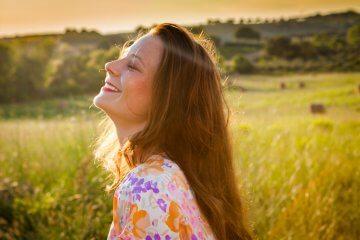 Die 3 Schätze deines Lebens