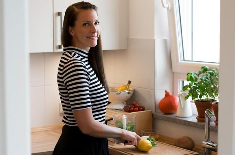 Nahrungsmittelunverträglichkeiten Clean Eating Ernährung