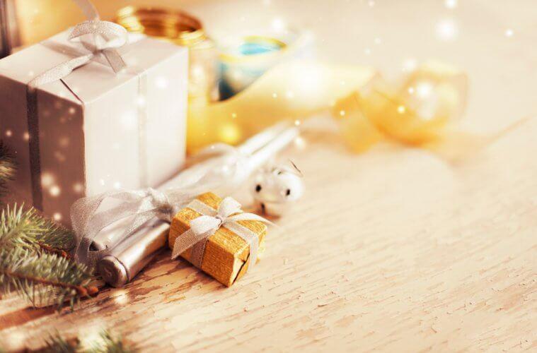 Achtsame weihnachtsgeschenke f r dich und deine lieben for Weihnachtsgeschenke absetzen