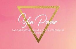 YIN POWER