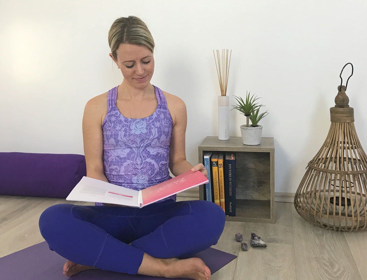 Neue-Gewohnheiten-lernen