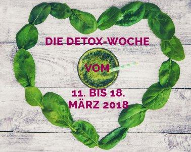 Detox-Woche-März-2018