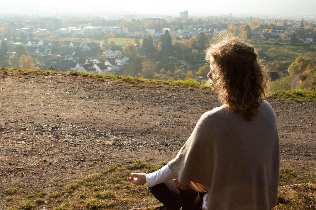 Meditieren lernen: Meine besten Tipps für Anfänger